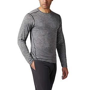 Men's Deschutes Runner™ Long Sleeve Shirt – Tall