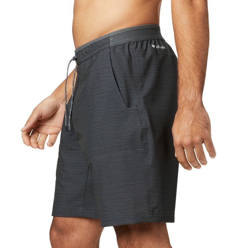 Men's Twisted Creek™ Shorts Men's Twisted Creek™ Shorts, a1