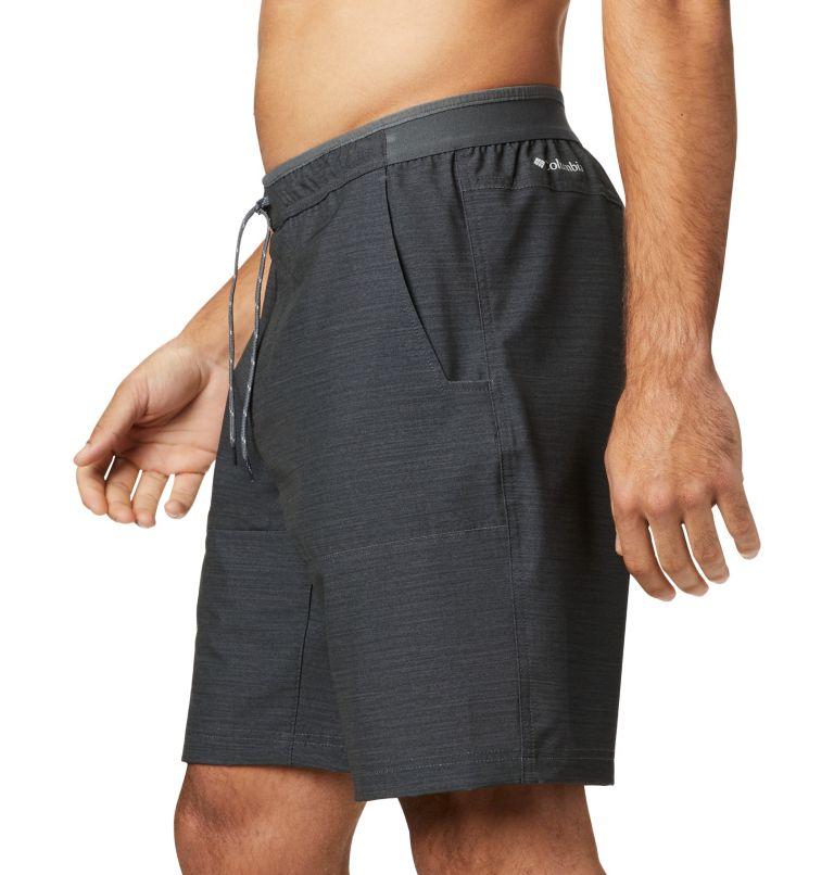 Men's Twisted Creek™ Shorts Men's Twisted Creek™ Shorts, a1