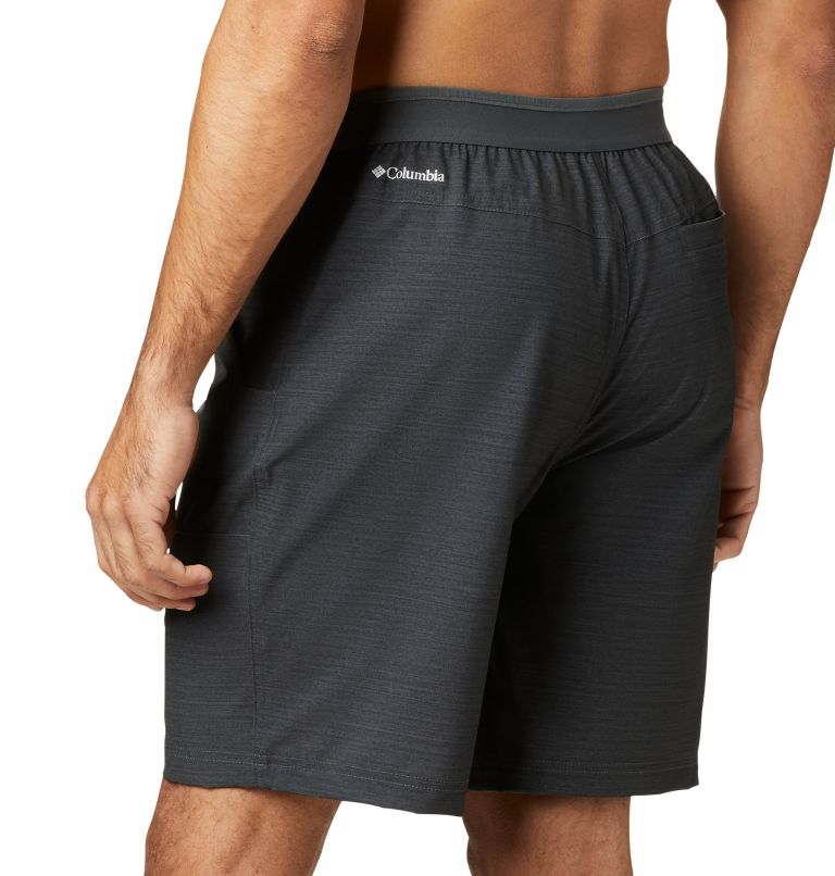 Men's Twisted Creek™ Shorts Men's Twisted Creek™ Shorts, a3