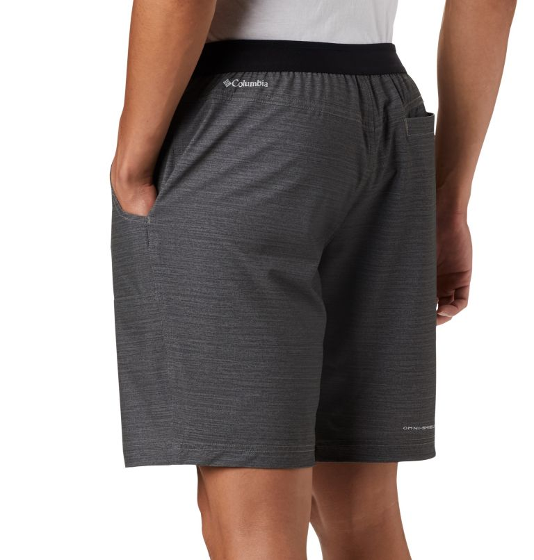 Men's Twisted Creek™ Shorts Men's Twisted Creek™ Shorts, a3