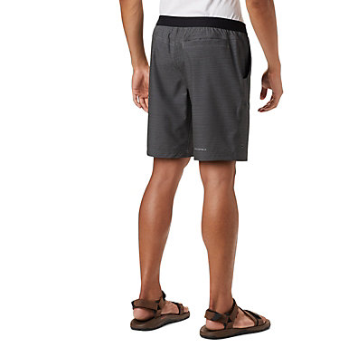 Men's Twisted Creek™ Shorts Twisted Creek™ Short | 011 | L, City Grey Heather, back