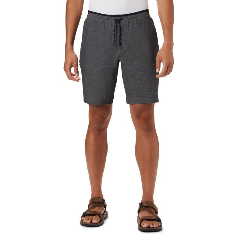 Men's Twisted Creek™ Shorts Men's Twisted Creek™ Shorts, front