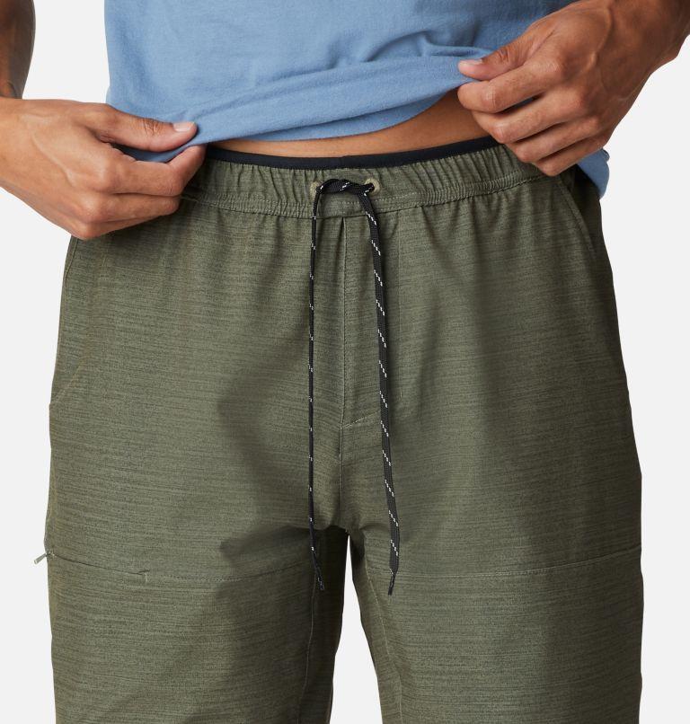 Men's Twisted Creek™ Shorts Men's Twisted Creek™ Shorts, a2