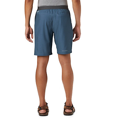 Men's Twisted Creek™ Shorts Twisted Creek™ Short | 011 | L, Mountain Heather, back