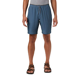 Men's Twisted Creek™ Shorts