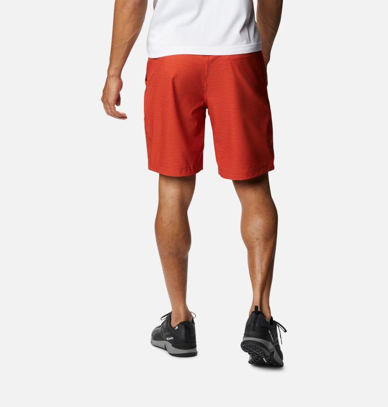 Men's Twisted Creek™ Shorts Men's Twisted Creek™ Shorts, back
