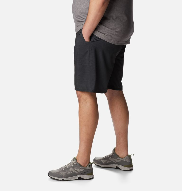 Short Twisted Creek™ pour homme – Tailles fortes Short Twisted Creek™ pour homme – Tailles fortes, a1