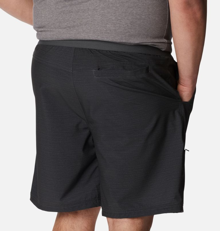 Short Twisted Creek™ pour homme – Tailles fortes Short Twisted Creek™ pour homme – Tailles fortes, a3