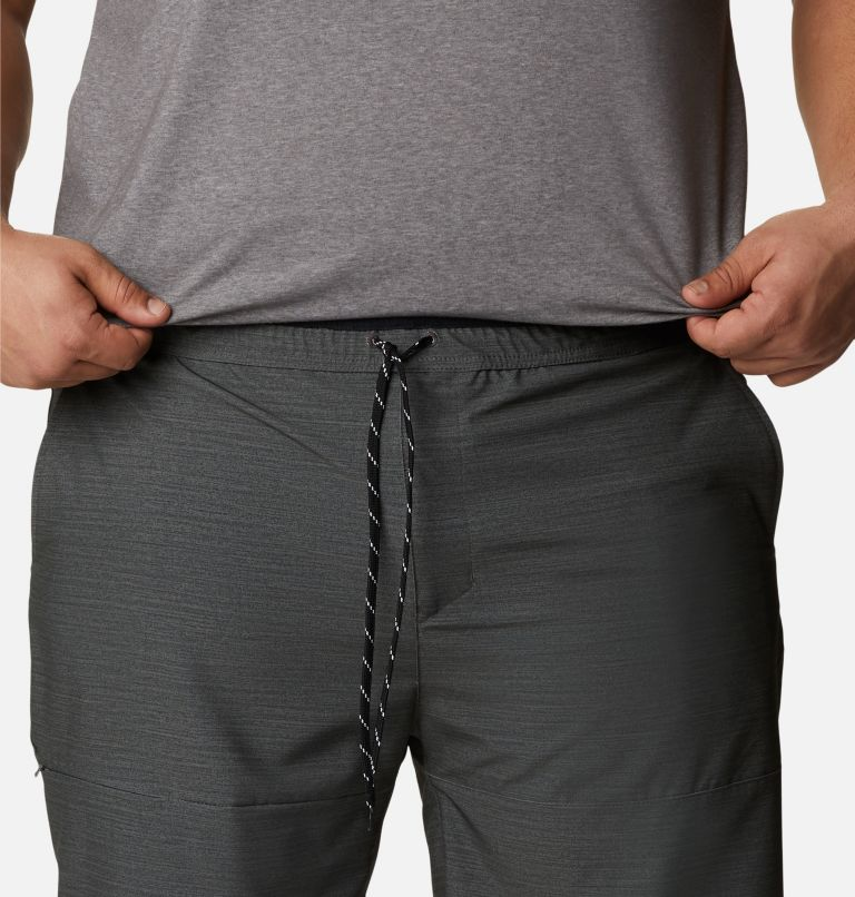 Men's Twisted Creek™ Shorts - Big Men's Twisted Creek™ Shorts - Big, a2