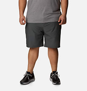 Men's Twisted Creek™ Shorts - Big