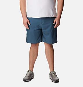 Men's Twisted Creek™ Shorts - Big