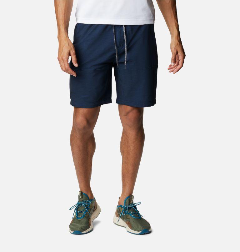 Men's Twisted Creek™ Shorts - Big Men's Twisted Creek™ Shorts - Big, front