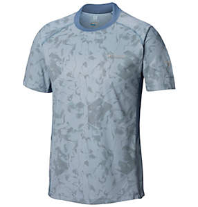 Men's Solar Ice™ II Short Sleeve Shirt