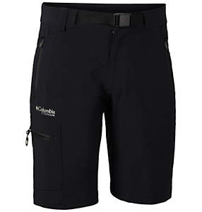 Men's Northern Ground™ Short