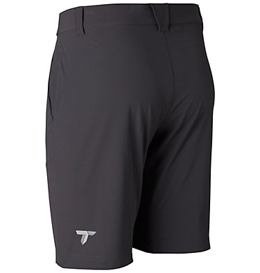 Men's Featherweight Hike™ Shorts , back