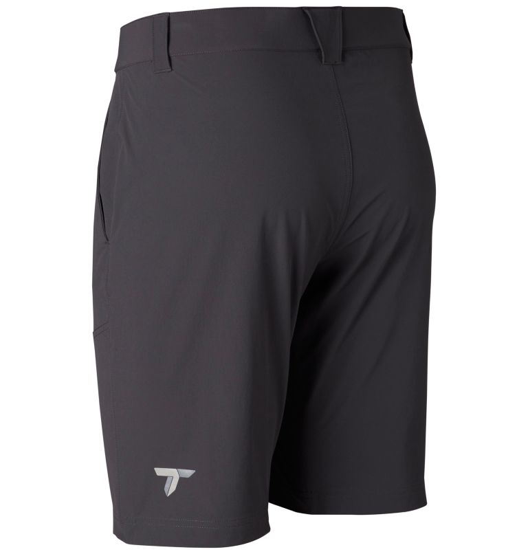 Men's Featherweight Hike™ Shorts Men's Featherweight Hike™ Shorts, back