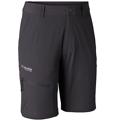 Short Featherweight Hike™ Homme , front