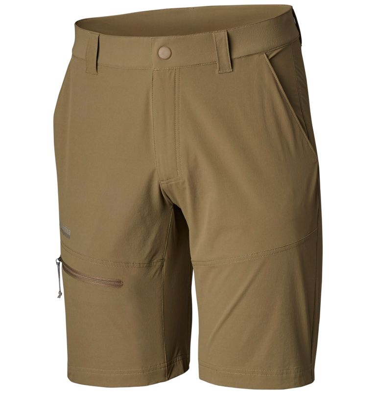 Men's Featherweight Hike™ Shorts Men's Featherweight Hike™ Shorts, front