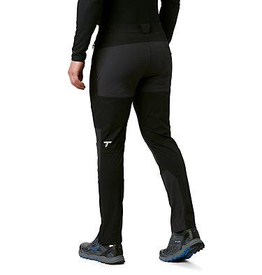 Men's Titan Trekker™ Pant Titan Trekker™ Pant | 010 | 28, Black, back