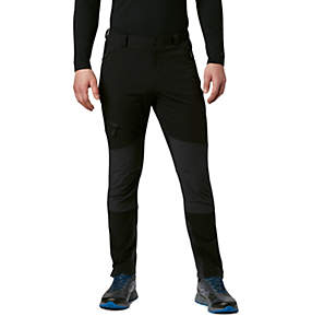 Men's Titan Trekker™ Pants