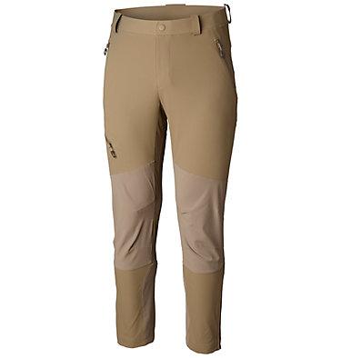 Men's Titan Trekker™ Pant , front