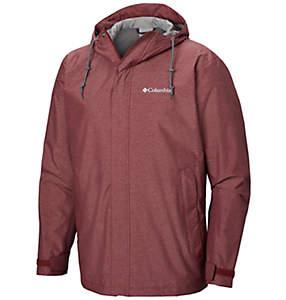 Men's Norwalk Mountain™ Jacket