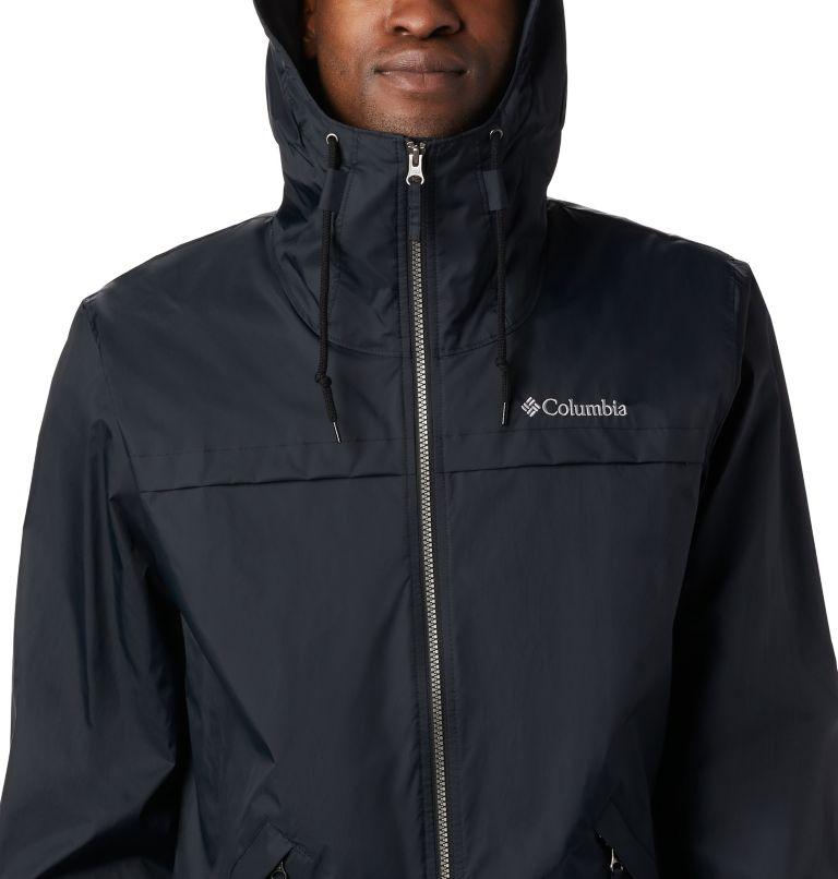 Men's Oroville Creek™ Lined Jacket Men's Oroville Creek™ Lined Jacket, a1