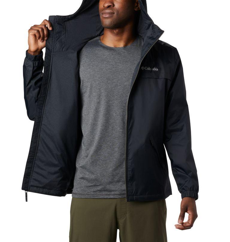 Men's Oroville Creek™ Lined Jacket Men's Oroville Creek™ Lined Jacket, a2