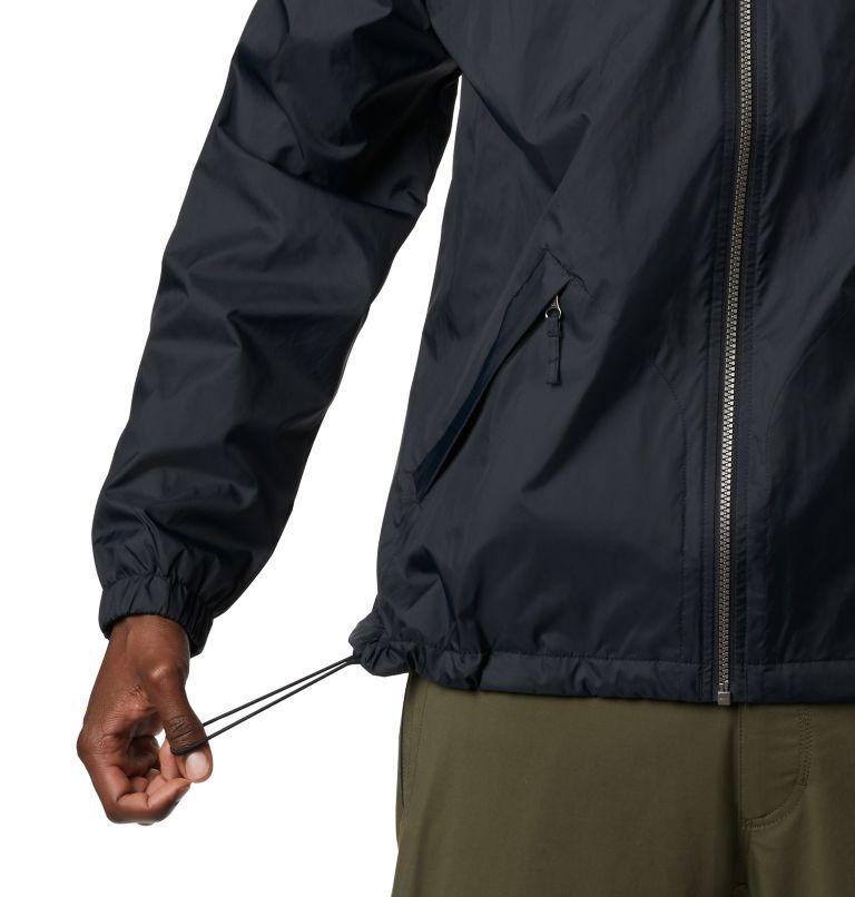 Men's Oroville Creek™ Lined Jacket Men's Oroville Creek™ Lined Jacket, a3