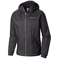 Deals on Columbia Mens Oroville Creek Lined Jacket