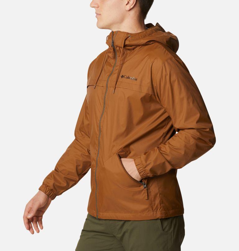 Oroville Creek™ Lined Jacket | 235 | XXL Men's Oroville Creek™ Lined Jacket, Walnut, a1