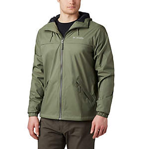 f90d8ded Men's Jackets - Windbreakers & Winter Coats | Columbia Sportswear