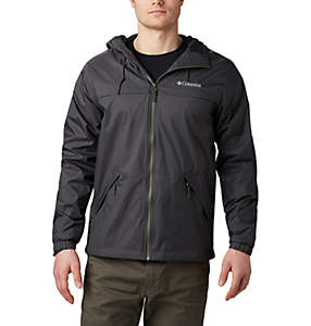 Men's Oroville Creek™ Lined Jacket - Big