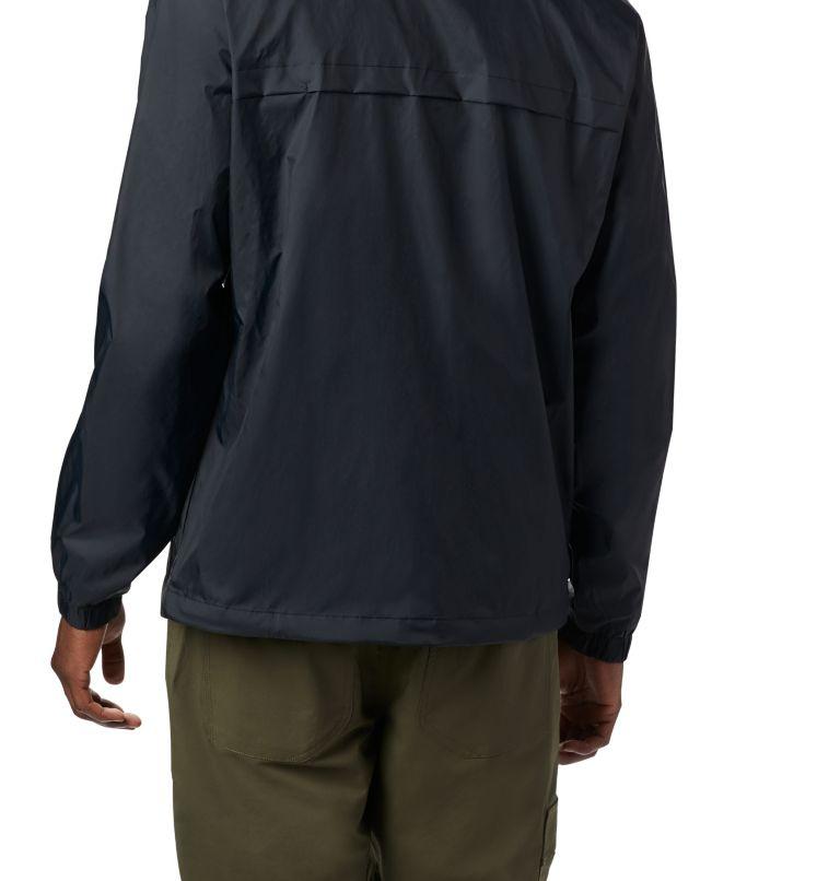Men's Oroville Creek™Lined Jacket - Tall Men's Oroville Creek™Lined Jacket - Tall, back