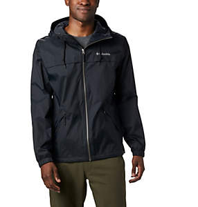 Men's Oroville Creek™ Lined Jacket - Tall
