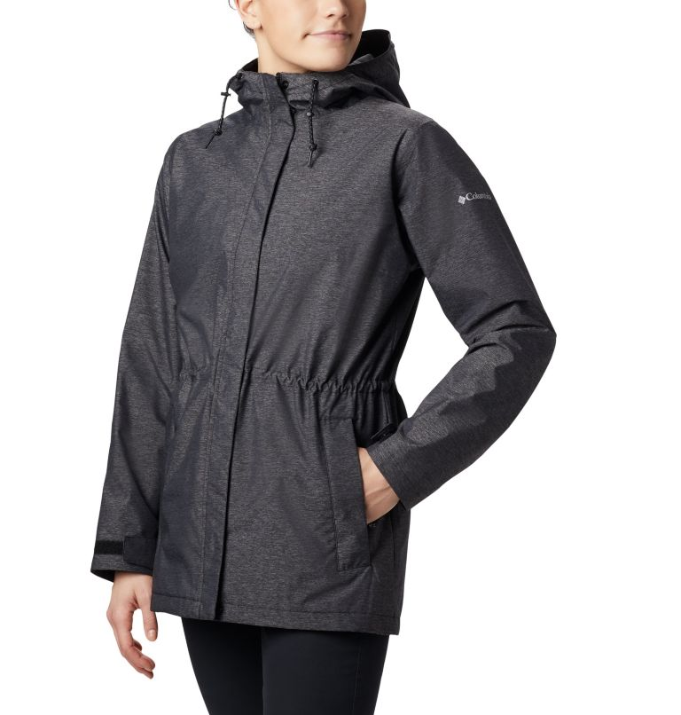 Women's Norwalk Mountain™ Jacket Women's Norwalk Mountain™ Jacket, a1