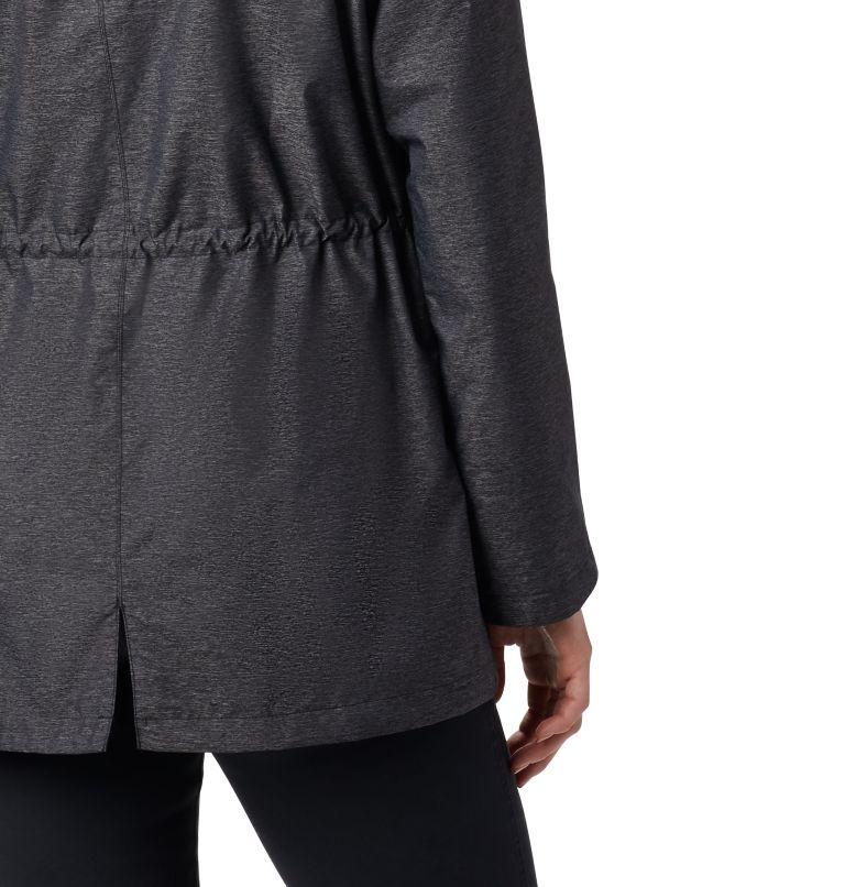 Women's Norwalk Mountain™ Jacket Women's Norwalk Mountain™ Jacket, a2