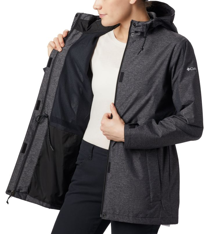 Women's Norwalk Mountain™ Jacket Women's Norwalk Mountain™ Jacket, a3