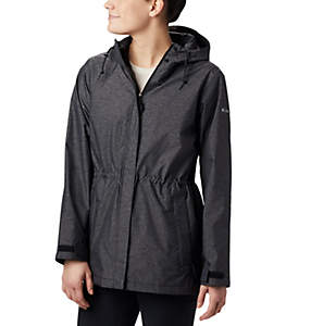 Women's Norwalk Mountain™ Jacket