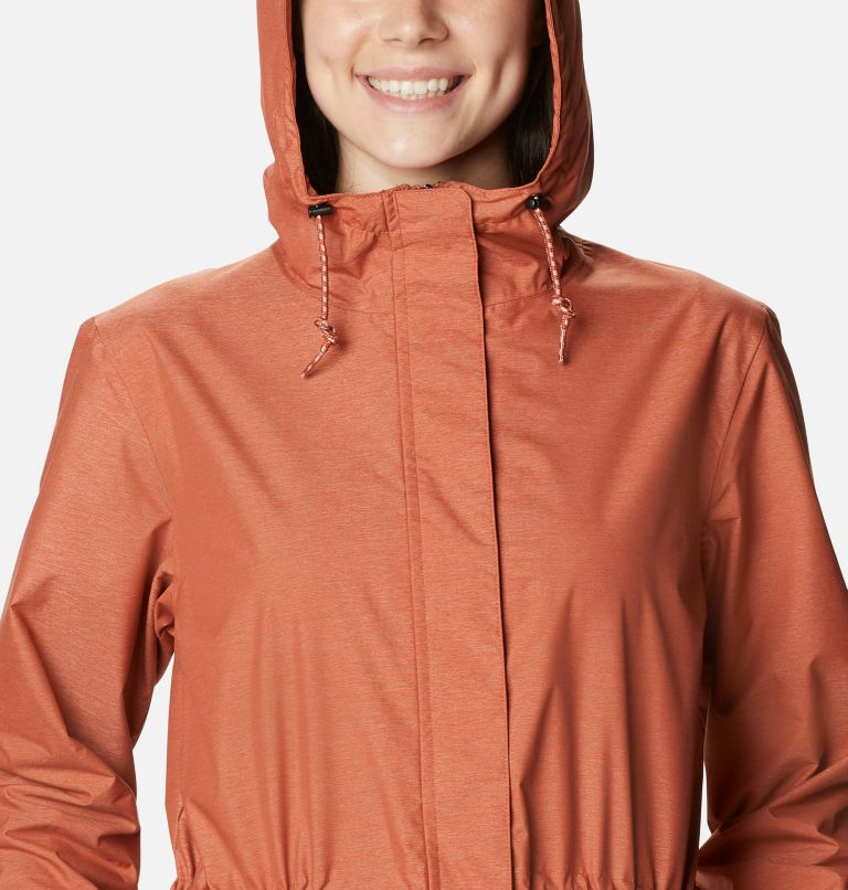 Women's Norwalk Mountain™ Jacket Women's Norwalk Mountain™ Jacket, a2