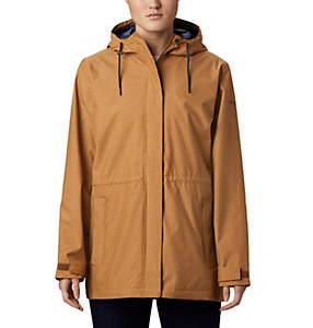 Women's Norwalk Mountain™ Jacket