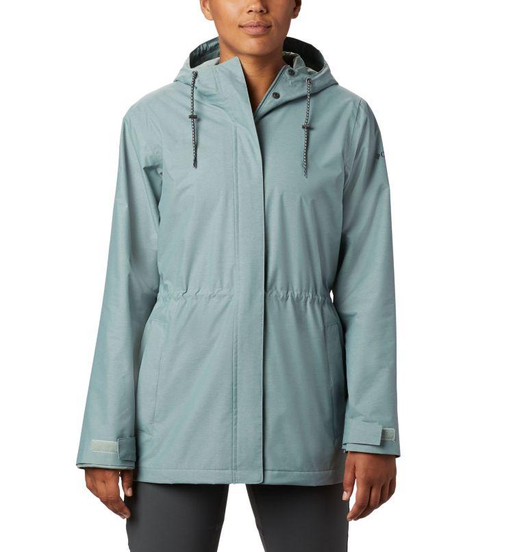 Women's Norwalk Mountain™ Jacket Women's Norwalk Mountain™ Jacket, front