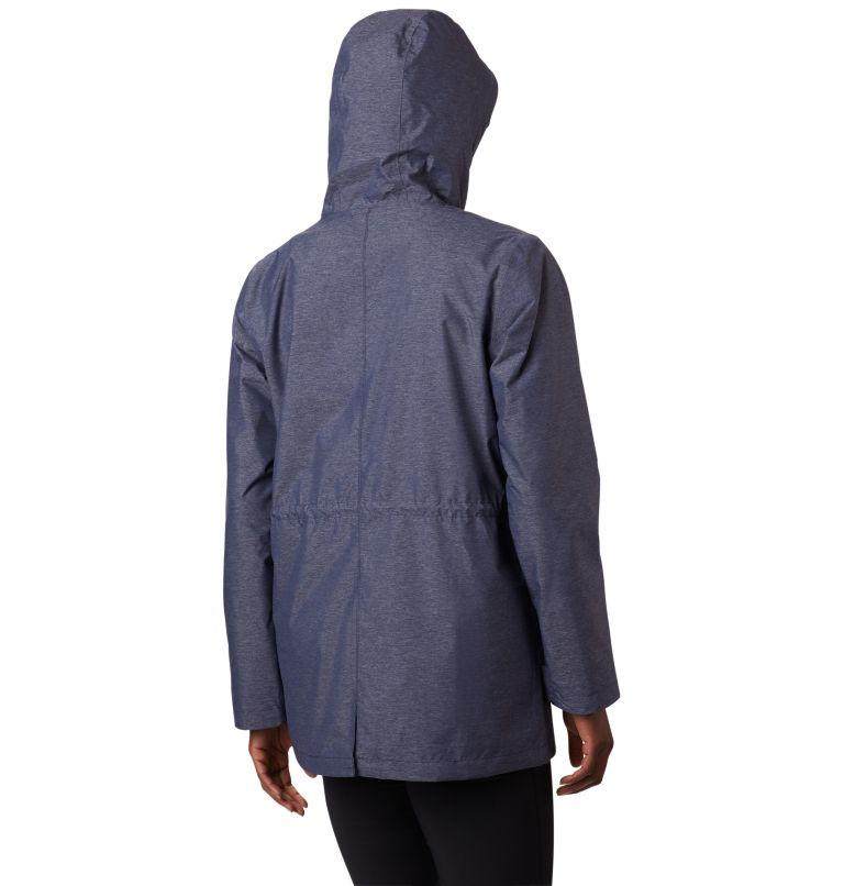 Women's Norwalk Mountain™ Jacket Women's Norwalk Mountain™ Jacket, back