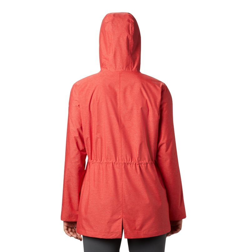 Women's Norwalk Mountain™ Jacket Women's Norwalk Mountain™ Jacket, back