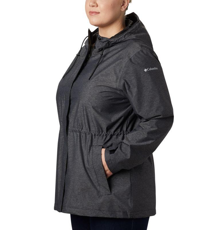 Women's Norwalk Mountain™ Jacket—Plus Size Women's Norwalk Mountain™ Jacket—Plus Size, a1