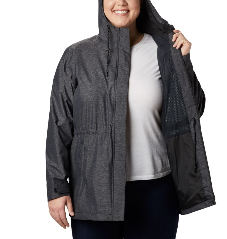 Women's Norwalk Mountain™ Jacket—Plus Size Women's Norwalk Mountain™ Jacket—Plus Size, a3