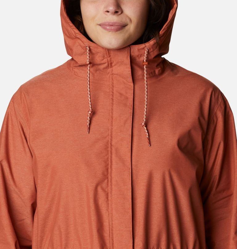 Women's Norwalk Mountain™ Jacket—Plus Size Women's Norwalk Mountain™ Jacket—Plus Size, a2