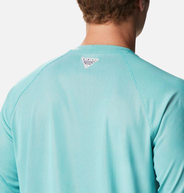 Men's PFG Terminal Deflector™ Long Sleeve Shirt Men's PFG Terminal Deflector™ Long Sleeve Shirt, a3