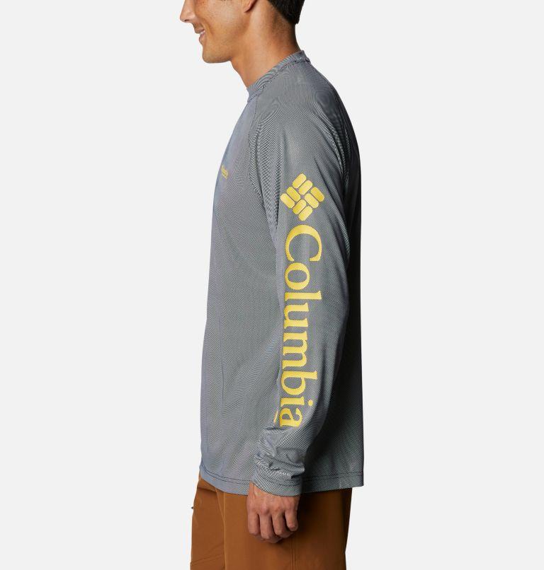 Men's PFG Terminal Deflector™ Long Sleeve Shirt Men's PFG Terminal Deflector™ Long Sleeve Shirt, a1